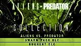 Alien Vs Predator Collection [Download]