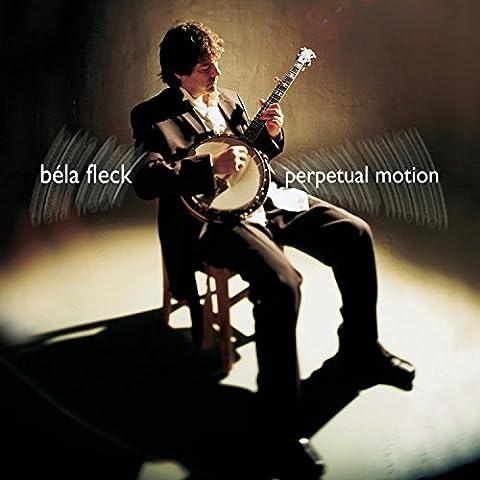 Perpetual Motion (Bela Fleck And Edgar Meyer)