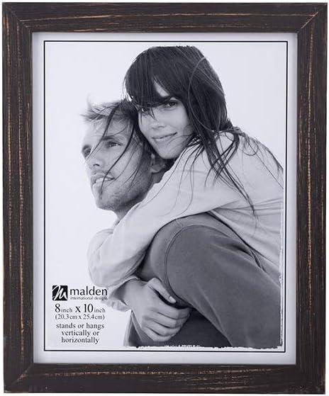Top 10 Studio Decor Mini Hanging Frames