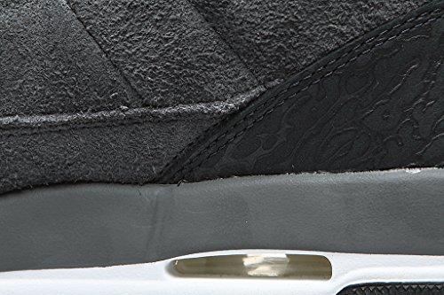 Retro Junior Sneaker BG Jordan 5 3 Air 37 Size PIEqg