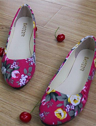 zapatos de mujer PDX de tal v7w5z