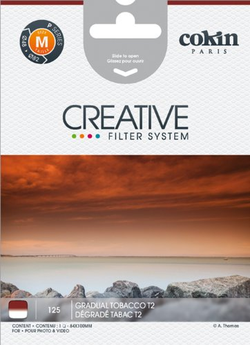 Bestselling Camera Color Correction & Compensation Filters