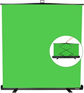 FUDESY Green Screen -75