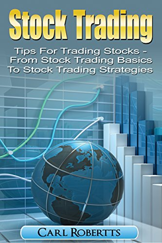 Successful stock market trading strategies