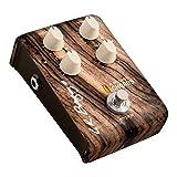 L.R. Baggs Align Chorus Acoustic Guitar Effects Pedal
