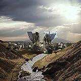 Alan Walker - Ignite (feat  K-391) Download - MP3 direct