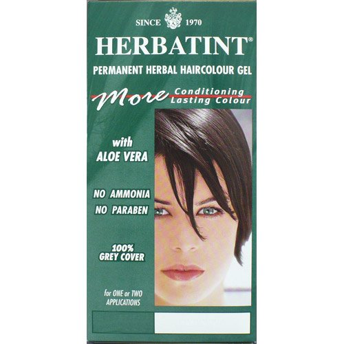 herbatint-permanent-herbal-haircolour-gel-dark-blonde-456-ounce
