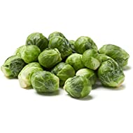 Brussels Sprouts, 1 lb