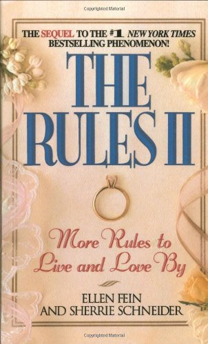 The Rules II