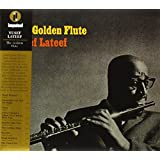 The Golden Flute (Remastered)