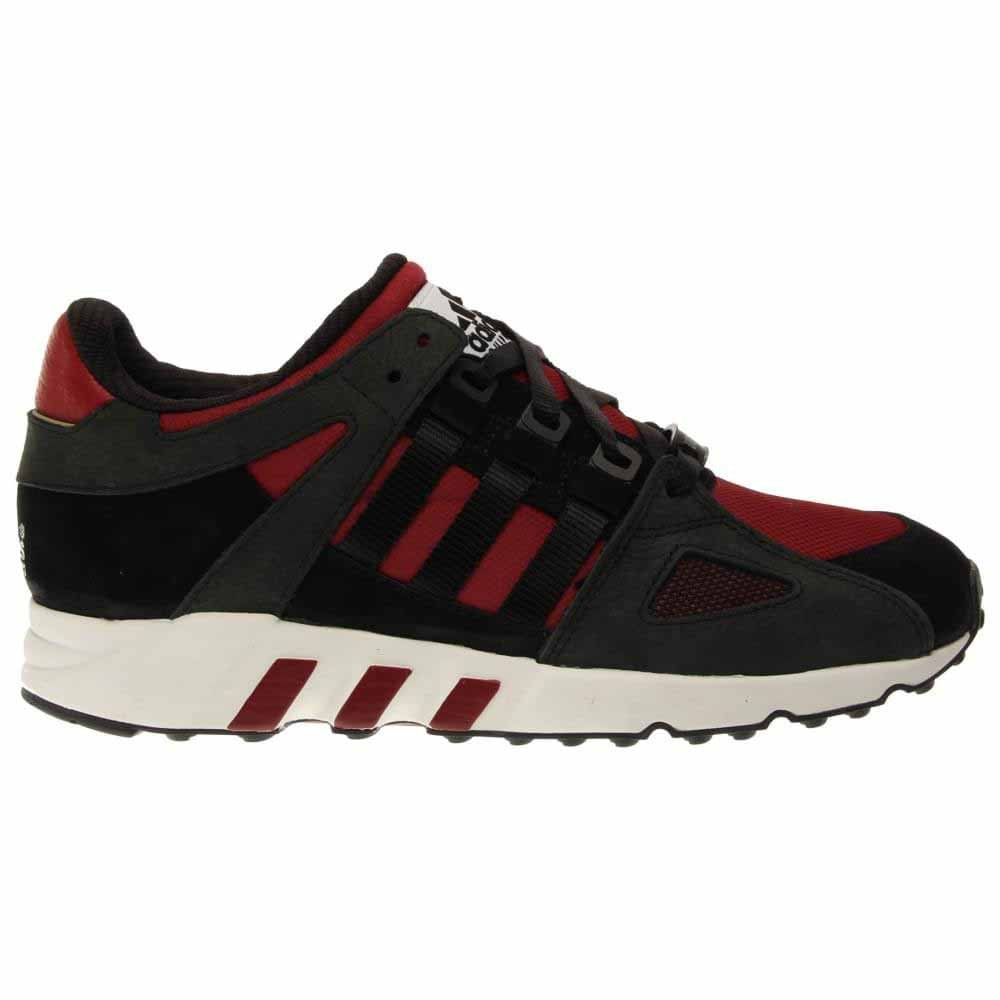 adidas Men Equipment Running Guidance 93