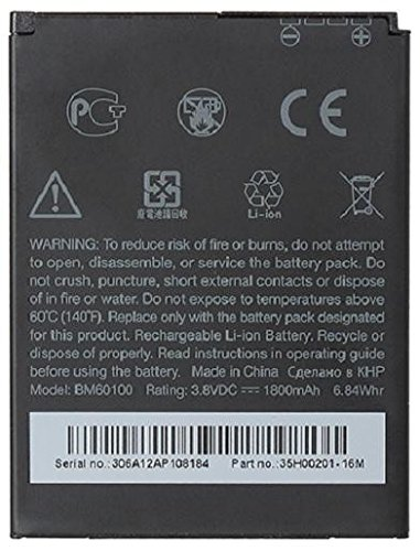 new-oem-htc-bm60100-for-htc-one-sv-35h00201-16m-1800mah-original-battery