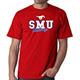 J2 Sport NCAA Southern Methodist University