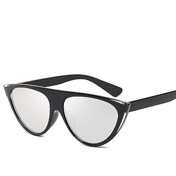 DURIAN MANGO Las Gafas de Sol Anti-Ultravioleta de Moda ...