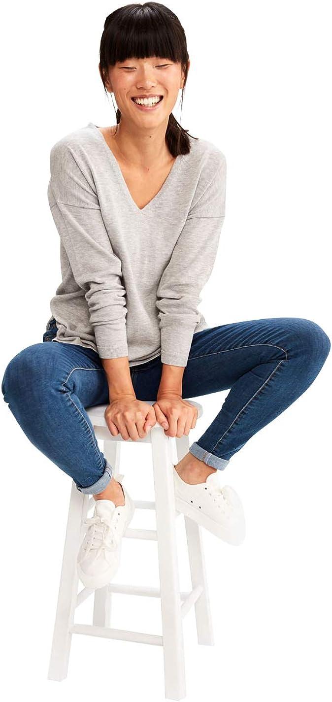 Lole Women's Martha Sweater: Clothing