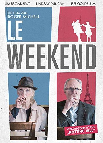 Le Weekend Film