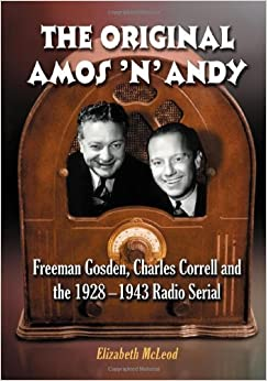 Image result for amos 'n' andy images