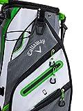 Callaway Golf 2019 Fusion 14, Epic Flash, Epic