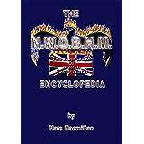 The N.W.O.B.H.M. Encyclopedia