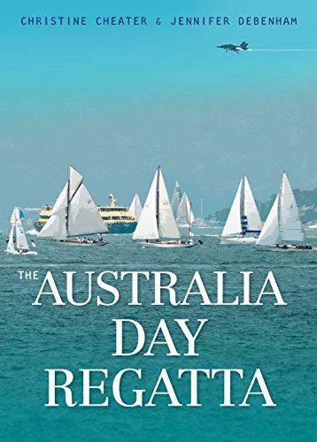The Australia Day Regatta