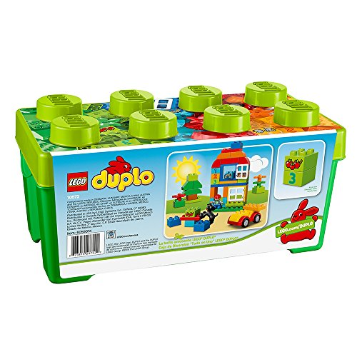 The 8 best blocks for 5 year old boys