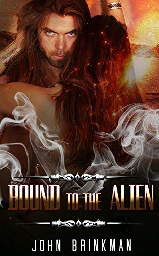 Bound to the Alien