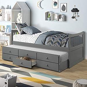 51ltVWZMCAL._SS300_ Beach Bedroom Furniture and Coastal Bedroom Furniture