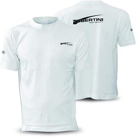 Maglietta T shirt da Pesca Reactor Baits Polo Dry Tech Spinning Mare Fiume Lago