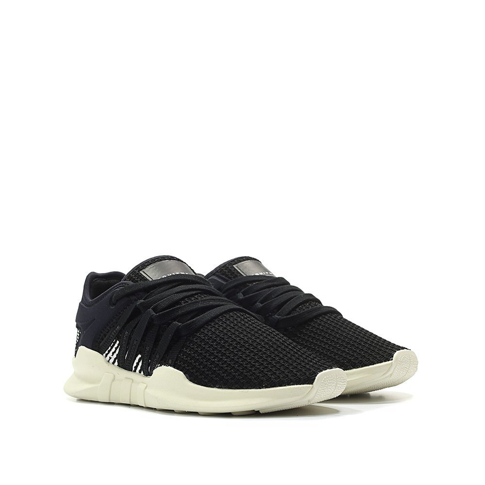 sale retailer 06cf6 b74fa Amazon.com   adidas EQT Racing ADV W   Fashion Sneakers