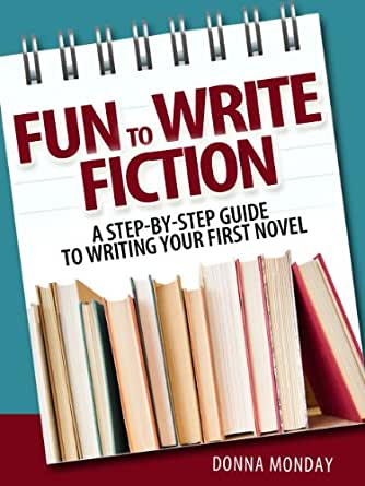 How to Write a Book Report: Top Tips for Success