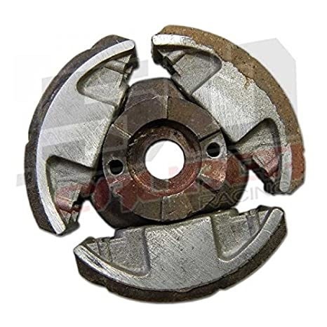 Amazon com: Replacement KTM 50 SX Clutch Mini Adventure