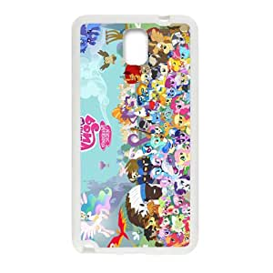 Pokemon wonderful world Cell Phone Case for Samsung Galaxy Note3