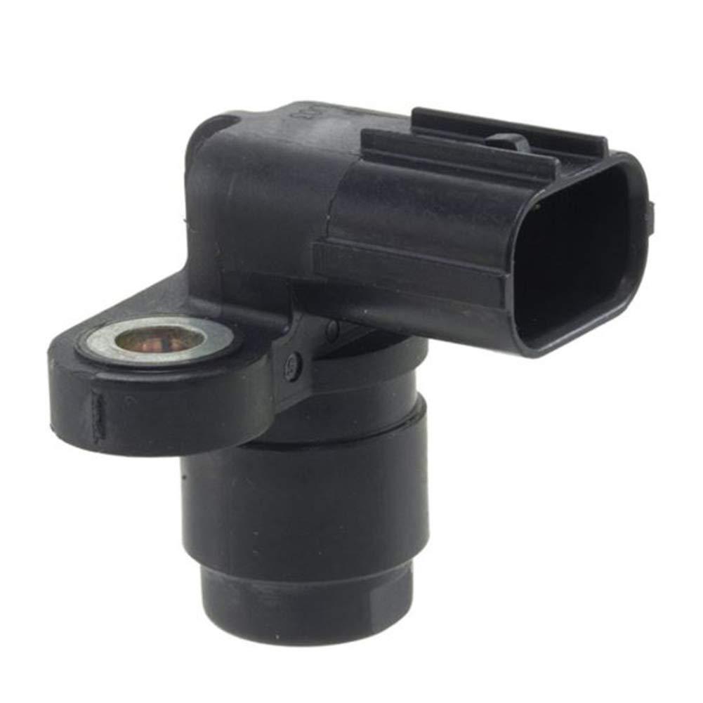 NANA Engine Camshaft Position Sensor For Honda Odyssey Pilot Ridgeline Acura CL MDX RL TL 37840-PGE-A11