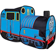 Playhut Thomas the Tank Train Engine Play Tent by Playhut