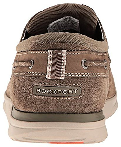 ZAPATOS ROCKPORT - BX2046-T42-1/2
