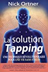 La solution Tapping par Ortner