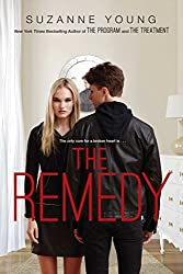 The Remedy (Program)