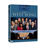 The West Wing: The Complete Season 4