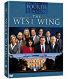 The West Wing [DVD]