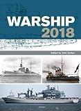 #6: Warship 2018