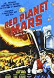 Red Planet Mars (Marte el Planeta Rojo) (V.O.S.) English, Region 0
