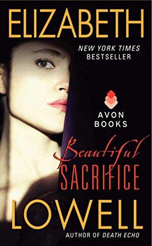 Download Beautiful Sacrifice PDF