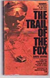 The Trail of the Fox, David Irving, 0380400227