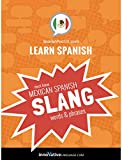 Learn Spanish%3A Must%2DKnow Mexican Spa