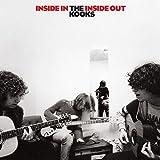 Inside In/Inside Out [LP][Reissue]
