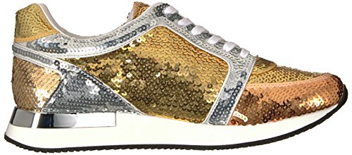 Gold Katy Combo Perry Women Katy Perry Fw5TIqzX