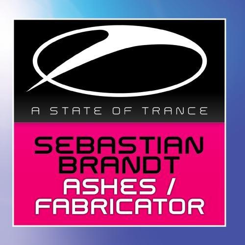 Ashes / Fabricator