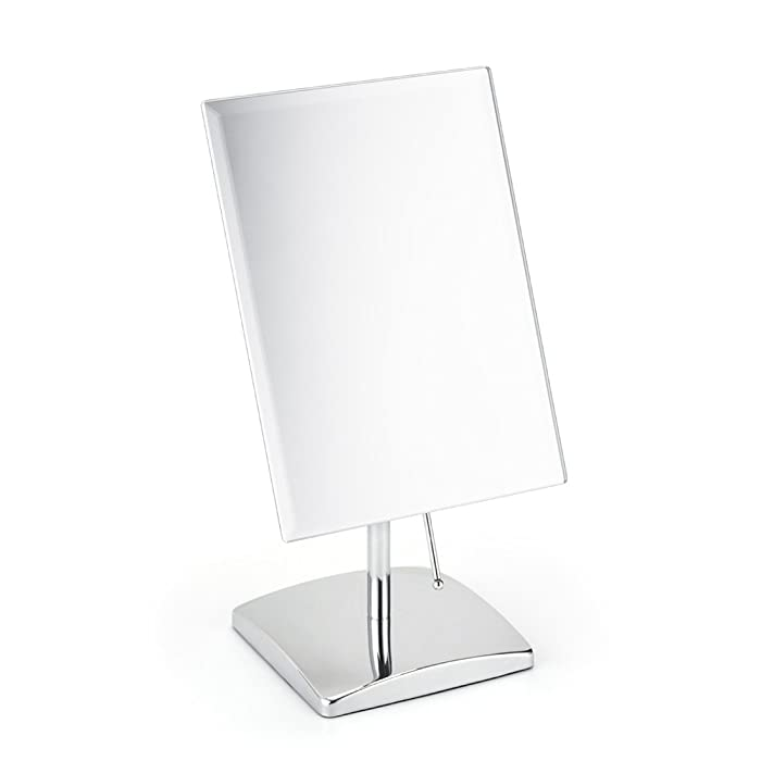 The Best Standing Desktop Mirrors For Bedroom