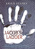 Jacob's Ladder (Black Apples)