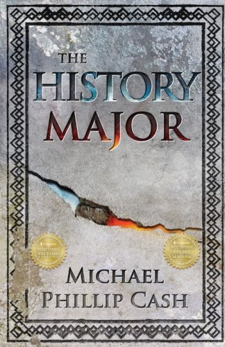 THE HISTORY MAJOR: A NOVELLA